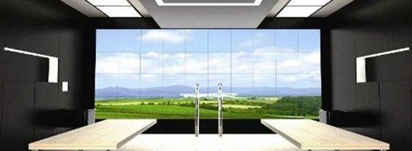 Bathroom by Michal Mitek