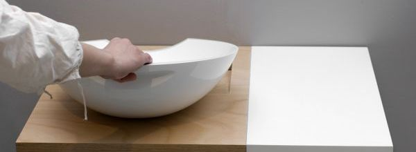 Most Exciting Sink Designs to Enhance the Beauty of