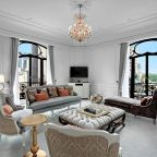 The Dior Suite at the St. Regis, New York_2
