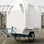 The Tricycle House_1