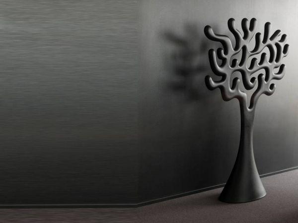 Tree Dividers_1
