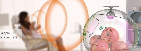 U- Bubble _2