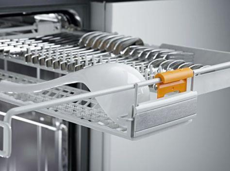Miele G5000 dishwashers