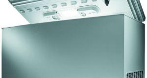 Freezer-Repair1