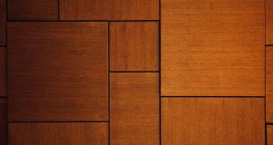 acacia-wood-flooring-2