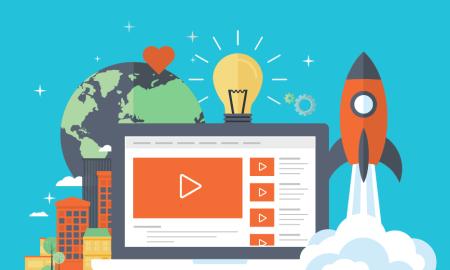 videos-designers