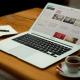 Blogs de Design e Publicidade promissores para 2016