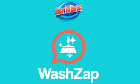 Capa_Wash