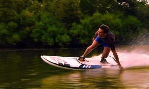 onean-electric-surf-board-designboom-01-818x456