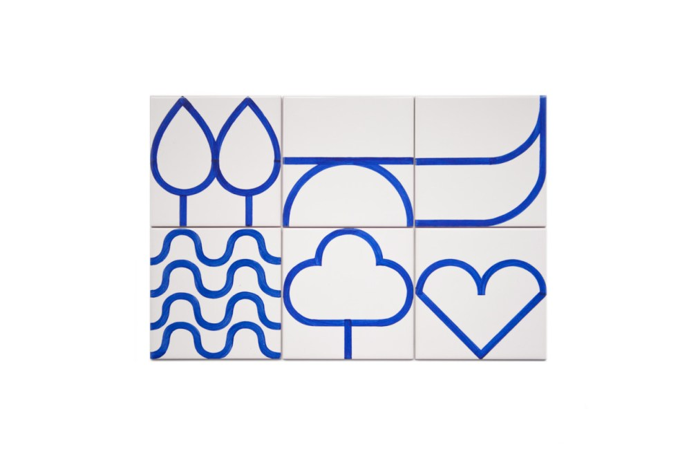 azulejo 1