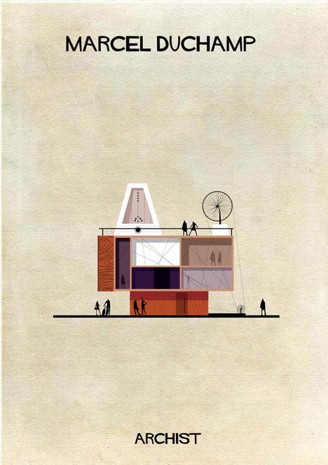 art-meets-architecture-in-federico-babinas-archist-series-_dezeen_25