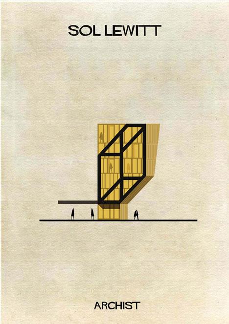 art-meets-architecture-in-federico-babinas-archist-series-_dezeen_9
