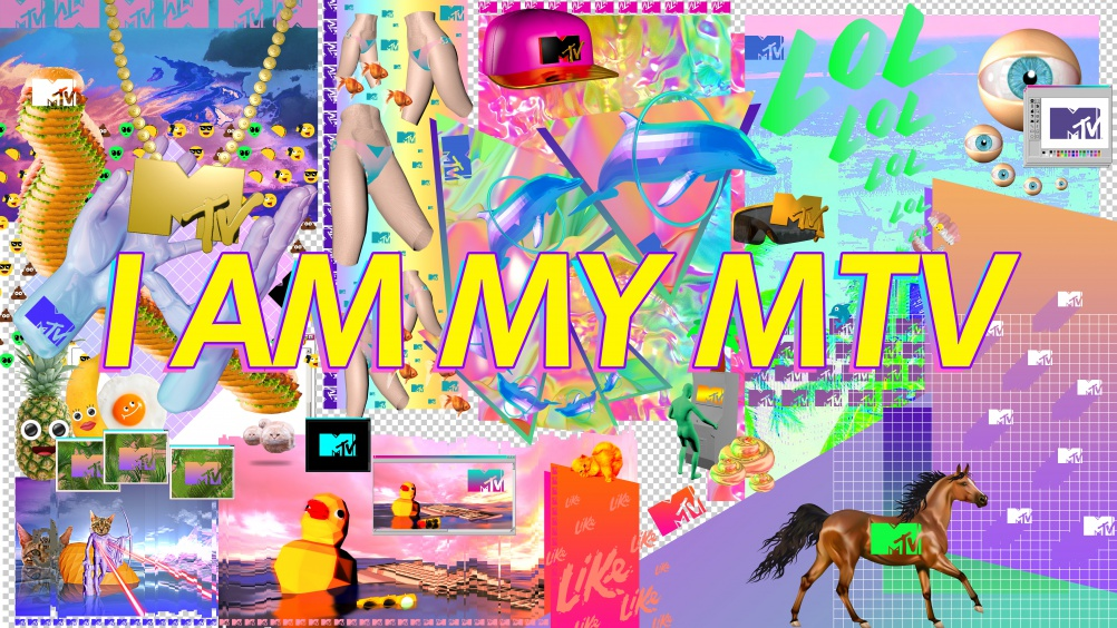 mtv_premium_collage_300dpi_iam-1002x564
