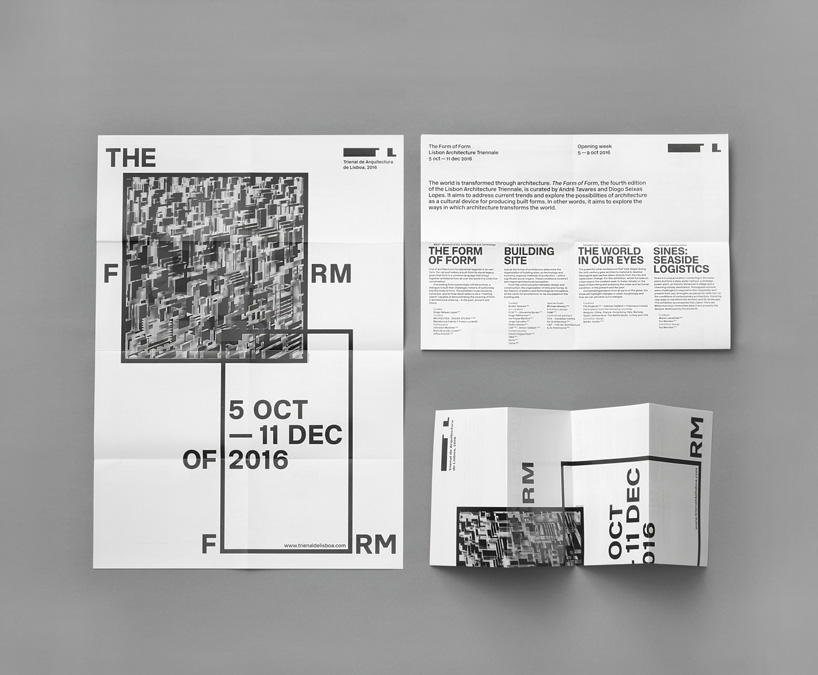 lisbon-architecture-triennale-visual-identity-r2-designboom-01