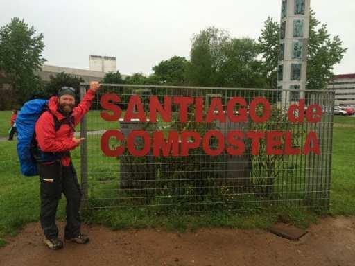 SantiagoSign