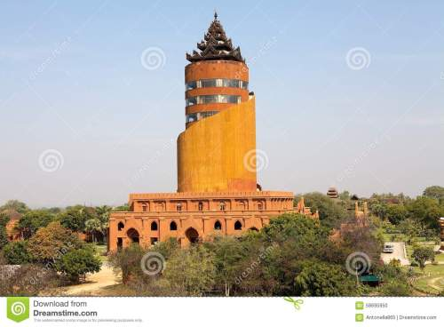 nann-myint-viewing-tower-hotel-bagan-myanmar-has-been-opened-to-public-april-located-eastern-part-58695950