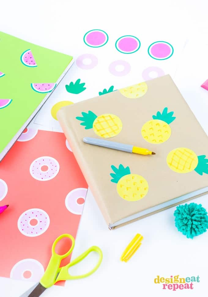 printable-notebook-stickers