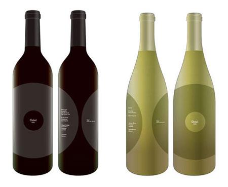 oriel-wine