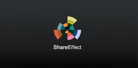 share-effect