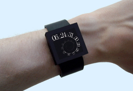 uni-watch