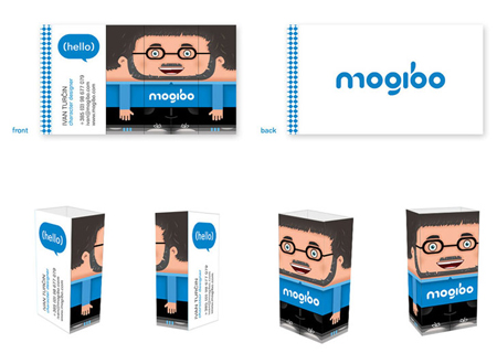 mogibo