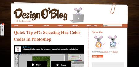 hex-color-photoshop