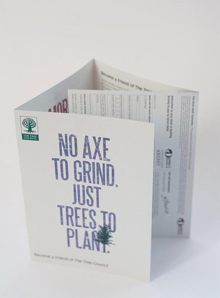 Leaflet-open