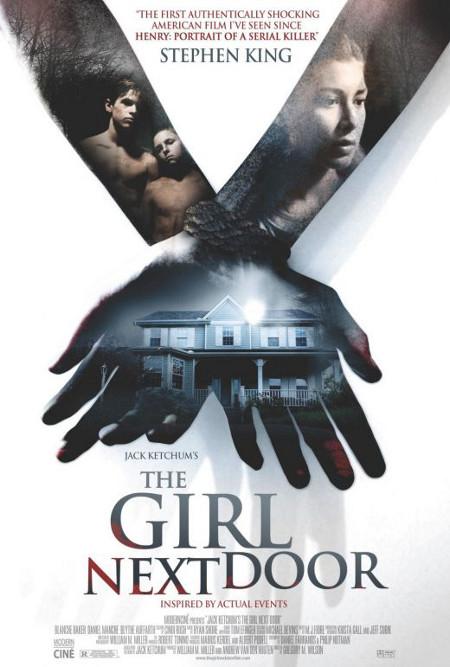 the-girl-next-door-movie-best-horror-movies-ever1