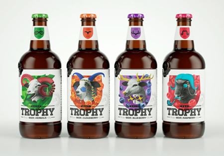 01_11_13_trophybeer_5