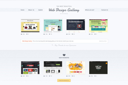 935-Web-Design-Gallery-PSD-Template