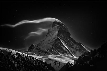 The-Matterhorn-640