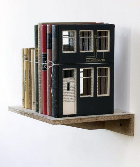 bookarchitecture04