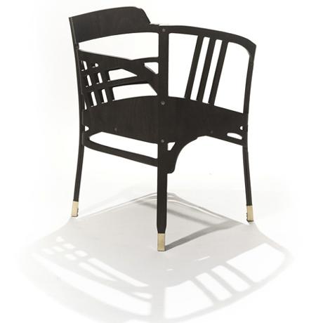 dezeen_The-Hidden-Chairs-by-Ibride_6