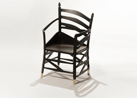 dezeen_The-Hidden-Chairs-by-Ibride_ss_1