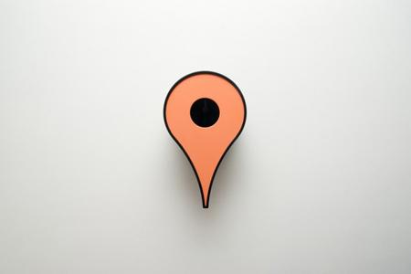 google-birdhouse8