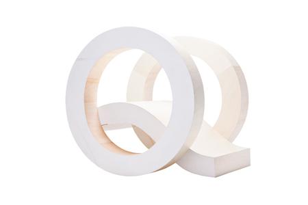 typographic_furniture_09
