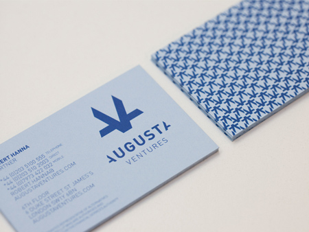 MovingBrands_Augusta_experiences_01_businesscards_708