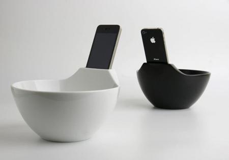 anti-loneliness-ramen-bowl-580x406