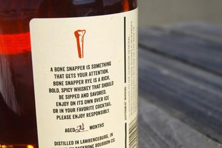 lovely-package-bone-snapper-whiskey-5-e1360368877567