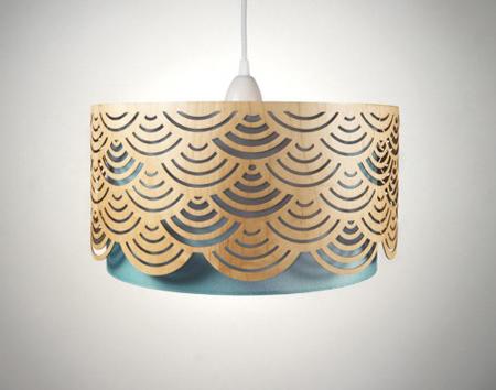 minjonshop-handmade-wooden-lampshades-2-500x393