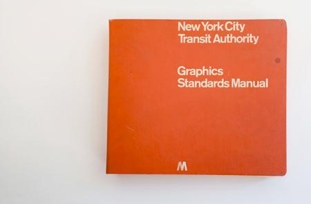 ny-transite-graphic-manual-1