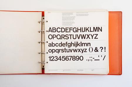 ny-transite-graphic-manual-4