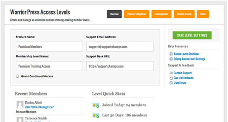 uiaccesslevels-overview_small