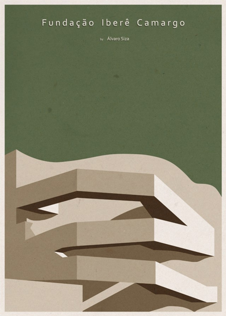 Architecture-Illustrations-Posters10-640x895