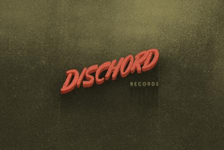 DischordRecords-640x429