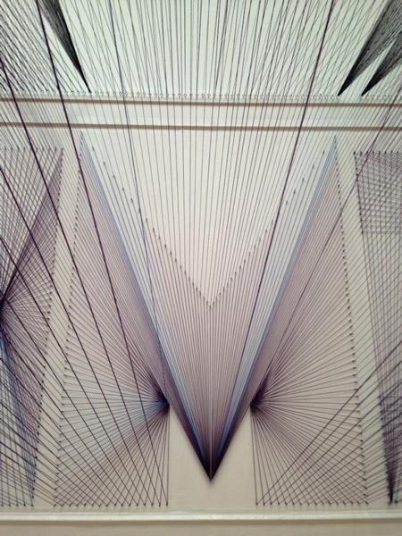 Impressive-Thread-Installation5-640x853