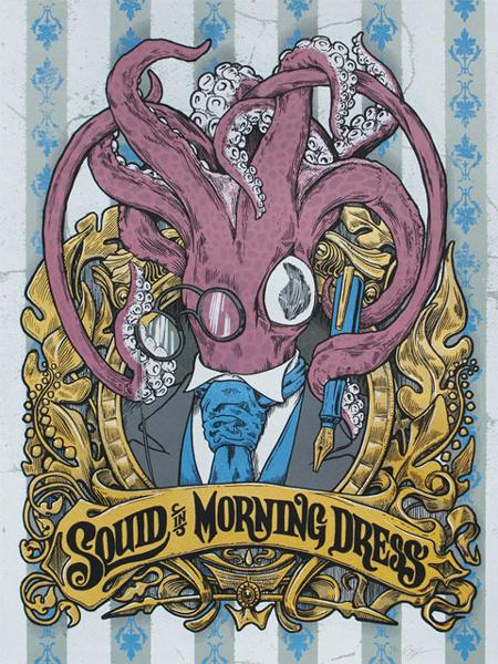 SquidMorningDress_480