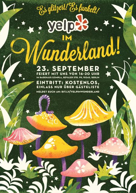 Wunderland_880