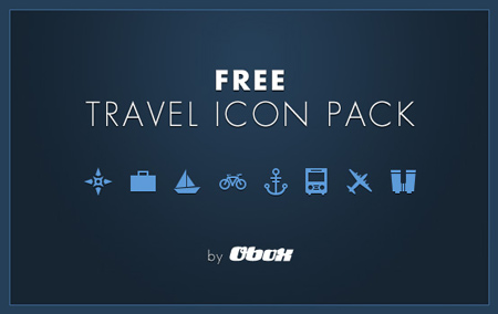 blog-post-travel-icons