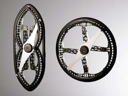 foldingwheel01